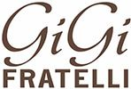 GiGi Fratelli bags and trolleys