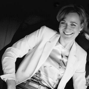 De tas als style statement: Zichtbaar succes met de professionele Gigi Fratelli trolley