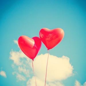 Luxe cadeaus voor jouw Valentijn van blijvende waarde