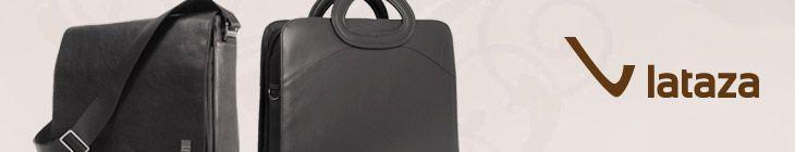 Originele laptoptassen voor bedrijven en relaties