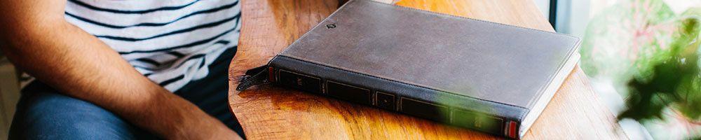 Twelve South BookBook MacBook Pro