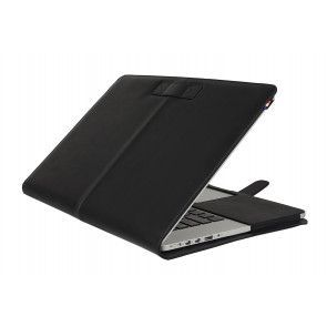 Decoded Leather Sleeve MacBook Pro 15 inch Retina
