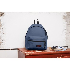 Eastpak Laptop Rugzak 13 inch Padded Zippl'r Bike Blauw Lifestyle