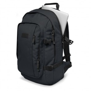 Eastpak Laptop Rugzak 17 inch Evanz Zwart Laptopvak