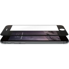 Just Mobile AutoHeal Screenprotector iPhone 6/6S Plus Black