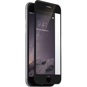 Just Mobile AutoHeal Screenprotector iPhone 6S Black