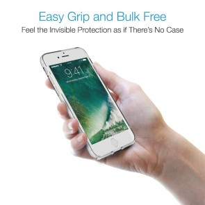 Just Mobile TENC AutoHeal Cover iPhone 7