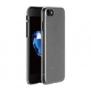 Just Mobile TENC AutoHeal Cover iPhone 7 Plus Matte Clear