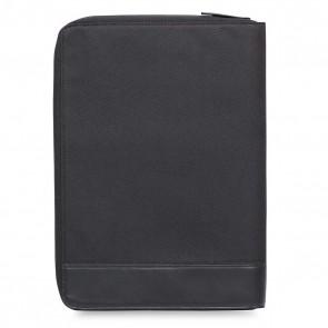 Knomo Knomad Organiser 12 inch Black Achterkant