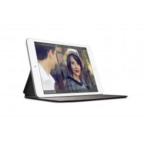 Twelve South SurfacePad iPad Mini 4 Black standaard