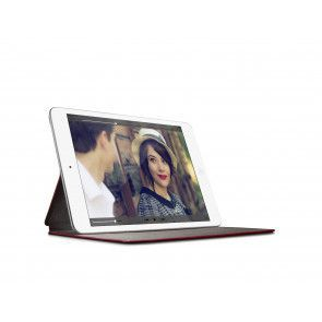 Twelve South SurfacePad iPad Mini Red standaard