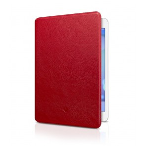 Twelve South SurfacePad iPad Mini Red voorzijde
