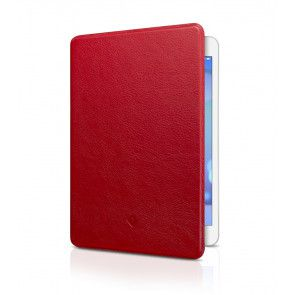 Twelve South SurfacePad iPad Mini 4 Red voorzijde