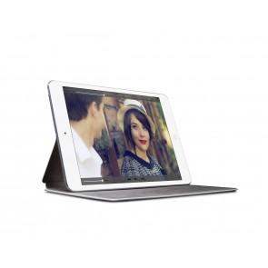 Twelve South SurfacePad iPad Mini White standaard