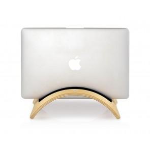 Twelve South BookArc möd for MacBook Birch