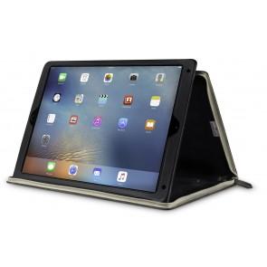 Twelve South BookBook iPad Pro 12.9 Case Vintage Rutledge kijkstand
