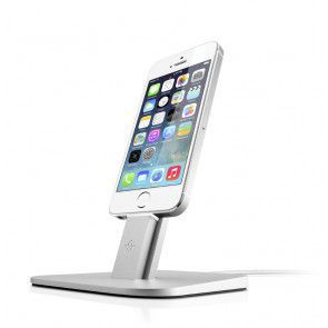 Twelve South HiRise for iPhone 5/5S/5C / iPad mini
