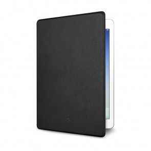 Twelve South SurfacePad iPad Air 2 Black voorkant