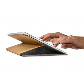 Twelve South SurfacePad iPad Pro 12.9 Camel Typestand