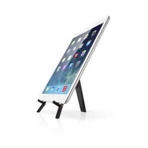 Twelve South Compass 2 for iPad (Black) 2