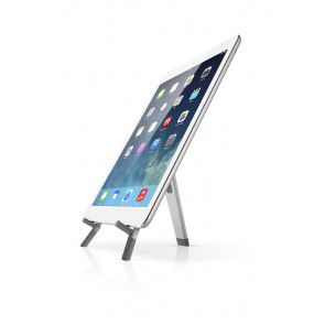 Twelve South Compass 2 for iPad (Silver) 2