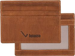 Gratis Card Wallet