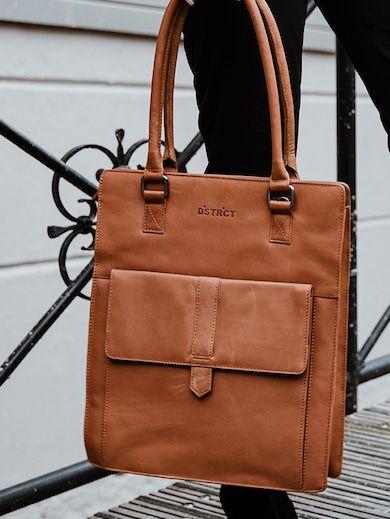 dames (laptop)tassen