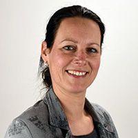 Jannie de Jong